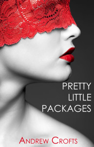 cover - Pretty Little Packages
