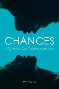 Chances by Penny